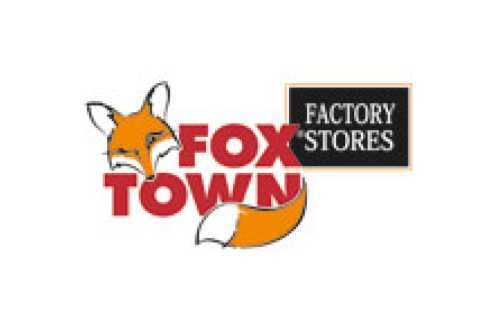 FoxTown Factory Stores Mendrisio