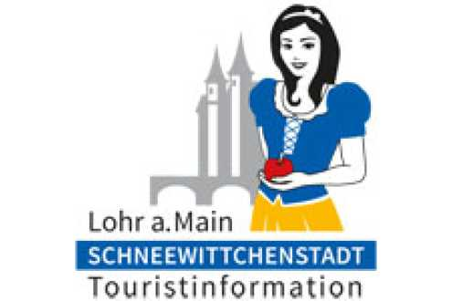 Touristinformation Lohr a.Main
