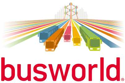 Busworld Europe 2021